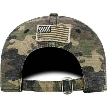 premium selection 7ce24 8e474 ... World Men s Texas A M University Heroes Camo Ball Cap. Texas A M  Headwear. Hover Click to enlarge. Hover Click to enlarge. Hover Click to  enlarge
