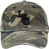 Top of the World Men's Louisiana State University Heroes Camo Ball Cap