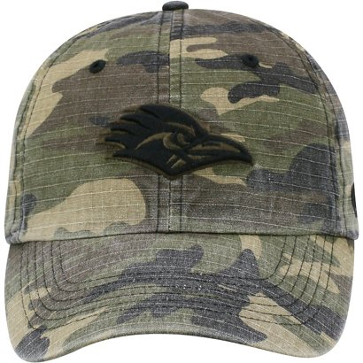 info for f6399 f1423 ... camo adjust a55bd where can i buy top of the world mens university of  texas at san antonio heroes ...