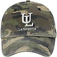 ULL Ragin' Cajuns Hats