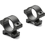 Leupold Rifleman Detachable Medium Ring Mounts