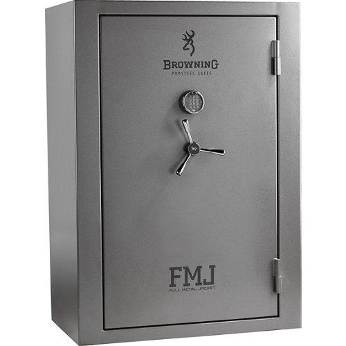 Browning FMJ 49-Gun Safe