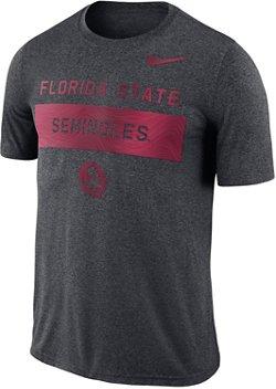 Nike Men's Florida State University Legend Lift T-shirt