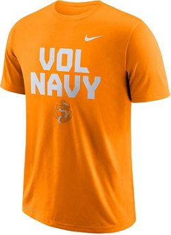 Nike Men's University of Tennessee Local T-shirt