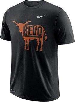 Nike Men's University of Texas Local T-shirt