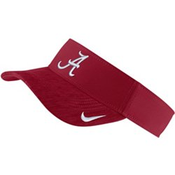 039014933 Alabama Crimson Tide Headwear | Academy