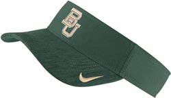 Nike Men's Baylor University Visor