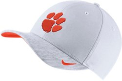 Nike Men's Clemson University Classic99 Ball Cap