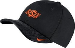 Nike Men's Oklahoma State University Classic99 Flex Fit Cap