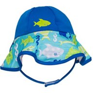 SwimWays Infants' Swim Hat