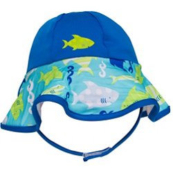 Infants' Swim Hat
