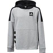Boys' adidas Hoodies & jackets