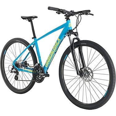 Hybrid Bicycles, Schwinn Hybrid Bikes | Academy