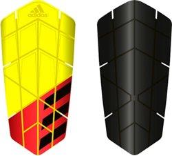 adidas Men's X-Pro Shin Guards