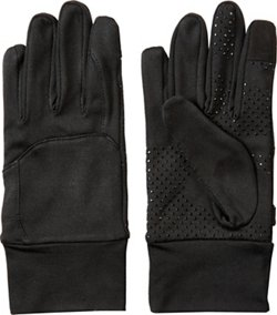 Women's Hybrid Liner Gloves