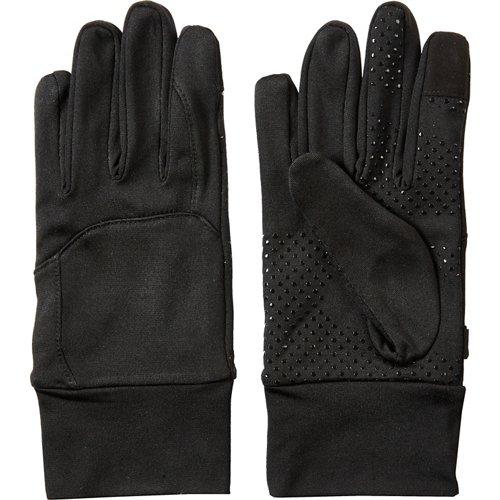 Magellan Outdoors Women's Hybrid Liner Gloves