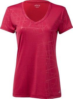 BCG Women's Training Tech T-shirt