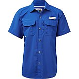 96fb3e3e52d2 Boys  Laguna Madre Button Down Shirt