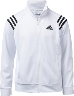 adidas Boys' Event Track Jacket