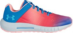 Girls' Pursuit Prism PS Running Shoes