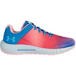 Kids' Pursuit Prism PS Running Shoes