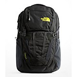 ef907ecd98 Mountain Lifestyle Recon Backpack