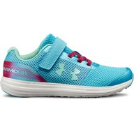 Under Armour Kids' Surge RN Prism AC Running Shoes