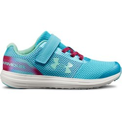 Kids' Surge RN Prism AC Running Shoes