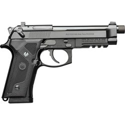 M9A3 Type F 9mm Pistol