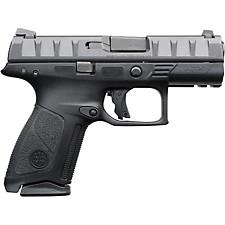 Buy Firearms & Guns Online | Academy