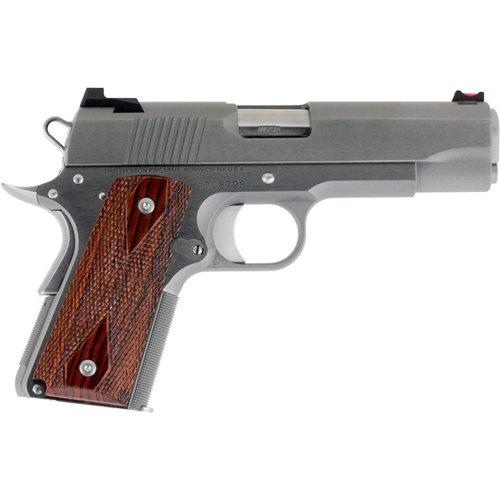 Dan Wesson Pointman Carry 9mm Pistol