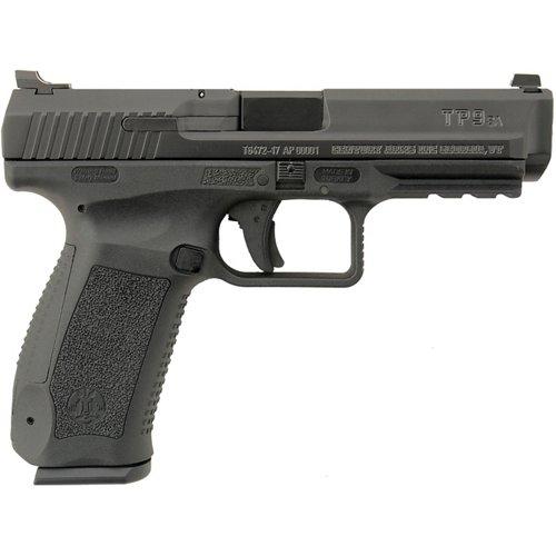 Canik TP9SA Mod2 9mm Pistol