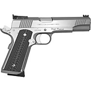 .45 ACP 1911 Pistols