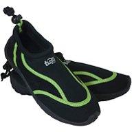 TUSA Sport Men's Slip-On Water Shoes