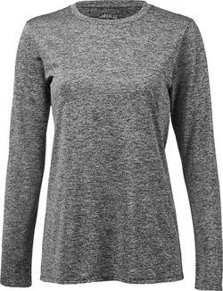 BCG Women's Turbo Melange T-shirt