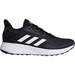 adidas women shoes black