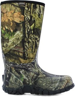 Bogs Men's Classic High Hunting Boots