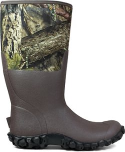 Bogs Youth Range Boots
