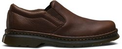 Men's Boyle Slip-On Shoes