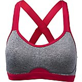 7338d2497db65 Women s Molded Cup High Support Sports Bra