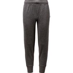 Boys' French Terry Jogging Pants