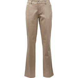 Women's Willow Creek Stretch Twill Pants