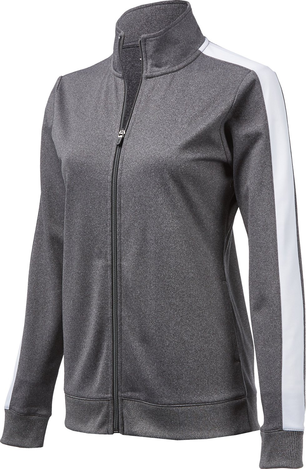 8b7ef8918c9 Display product reviews for BCG Women's Tricot Jacket