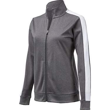 f64f93fbb Jackets for Women | Academy