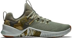 Nike Men's Metcon Free Training Shoes