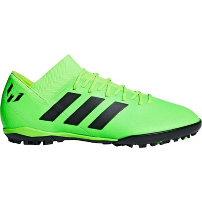 48d53e6e0bbc ... adidas Men s Nemeziz Messi Tango 17.3 Turf Cleats. Men s Soccer Cleats.  Hover Click to enlarge