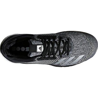 d8aa761da9c adidas Women s Crazyflight X 2.0 Volleyball Shoes