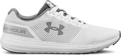 Under Armour Women's Surge Running Shoes