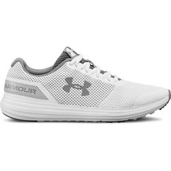 Women's Under Armour Clothing & Shoes