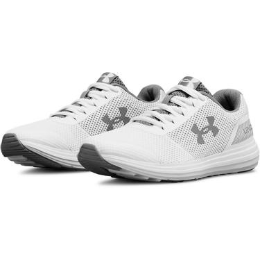 9af4d6adf Academy / Under Armour Women's Surge Running Shoes. Academy. Hover/Click to  enlarge. Hover/Click to enlarge